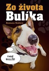 Zo života Bulíka