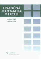 Finančná matematika v exceli