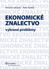 Ekonomické znalectvo