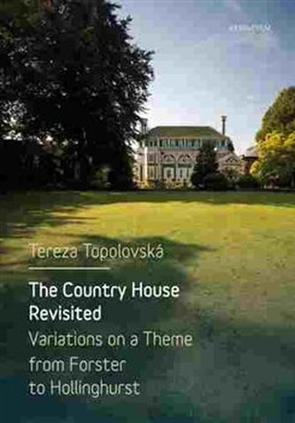 the country house poem genre The decline of the country house poem in england download the decline of the country house poem in england  study of country house entertainment, a genre central.