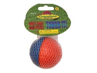 Chameleon basketbalový míč 10 cm