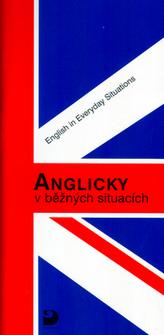 Anglicky v běžných situacích