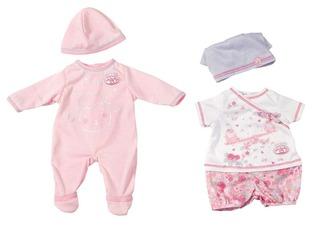 My First Baby Annabell® Oblečení na doma
