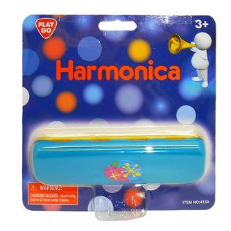 Dětská harmonika