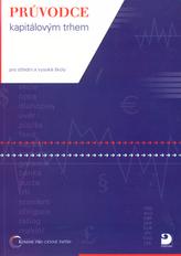 Průvodce kapitálovým trhem