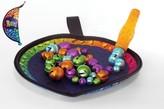 BELLZ magnetická společenská hra v cestovní brašně 23x10cm