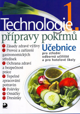 Technologie přípravy pokrmů 1