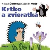 Krtko a zvieratká, 2. vydanie