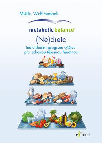 Metabolic Balance®: (Ne) dieta