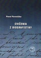 Cvičenia z biografistiky