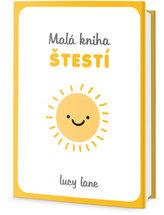 Malá kniha štěstí