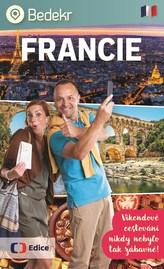 Bedekr: Francie