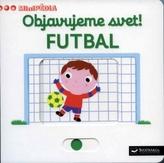 MiniPÉDIA – Objavujeme svet! Futbal