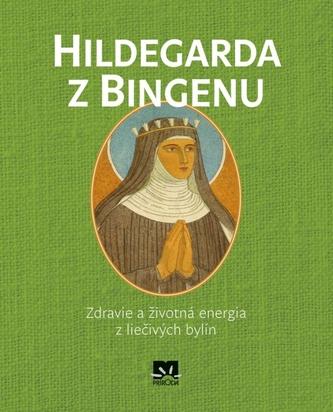 Hildegarda z Bingenu - kolektiv