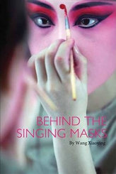 Behind the Singing Masks