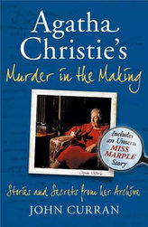 Agatha Christie´s Murder in the Making