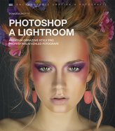 Photoshop a Lightroom