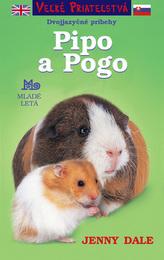 Pipo a Pogo
