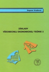 Základy všeobecnej ekonomickej teórie 2