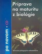 Príprava na maturitu z biológie