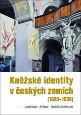 Kněžské identity v českých zemích