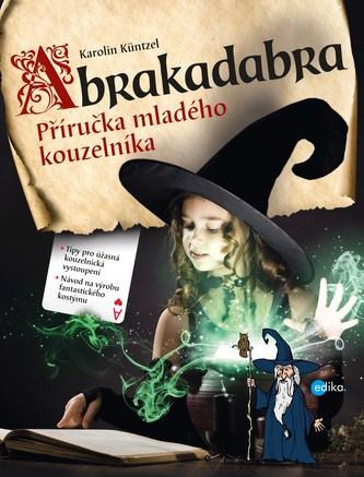 Abrakadabra - kolektiv