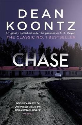 Chase - Koontz Dean