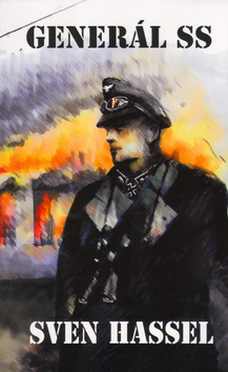 Generál SS