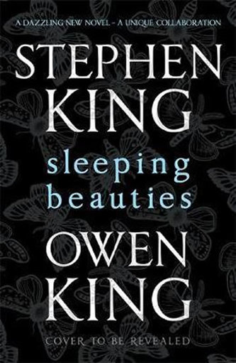 Sleeping Beauties - Stephen King