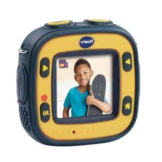 Kidizoom Action Cam Vtech Videokamera na baterie v krabici 20x28x8cm