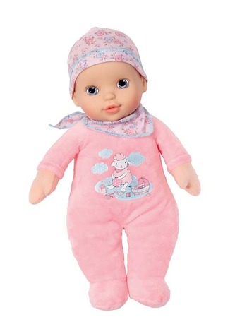 Baby Annabell® Newborn