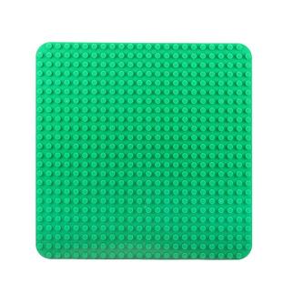 Základní deska tmavě zelená
