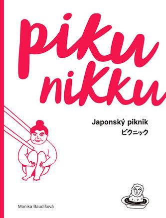 Pikunikku Japonský piknik