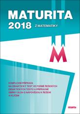 Maturita 2018 z matematiky