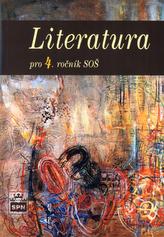 Literatura pro 4.ročník SOŠ