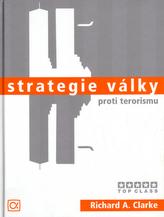 Strategie války proti terorismu