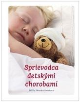 Sprievodca detskými chorobami