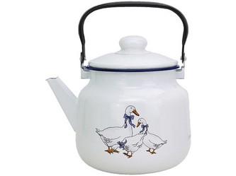 čajník pr.20cm 3,5l HUSY