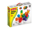Daisy Maxi - Mozaika pro nejmenší