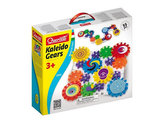Georello Kaleido Gears - Převodová stavebnice
