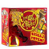 Jungle Speed/Získej totem - Párty hra