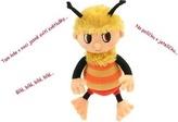 Příběhy včelích medvídků Čmelda