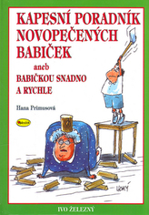 Kreslene Vtipy Siroka Nabidka Knih Megaknihy Cz