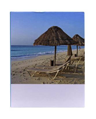 Fotoalbum CONCORDE DXP 4696, 96 foto, 10x15