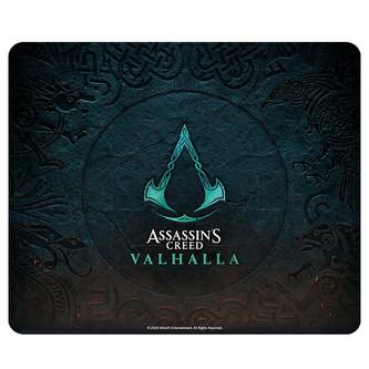 Podložka pod myš Assassin s Creed Valhalla