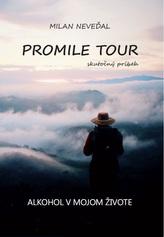 Promile tour