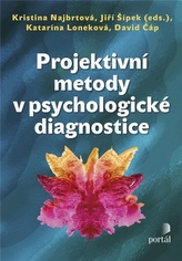 Projektivní metody v psychologické diagnostice