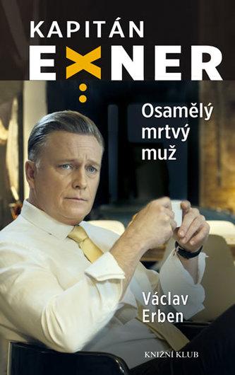 Osamělý mrtvý muž - Václav Erben