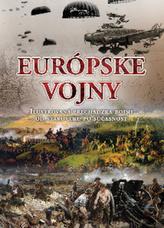 Európske vojny