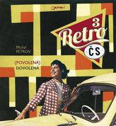 Retro ČS III. - (Povolená) dovolená